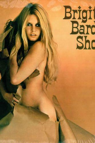 Bridget Bardot - 32