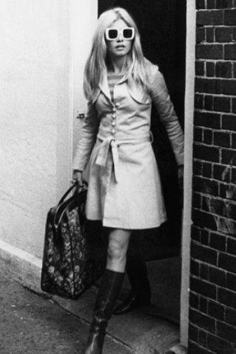 Bridget Bardot - 33