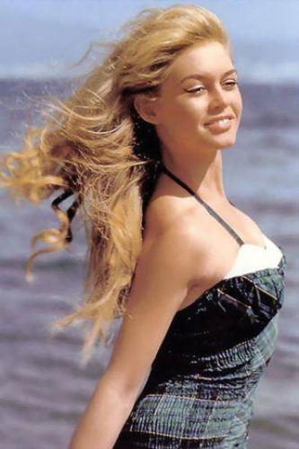 Bridget Bardot - 34