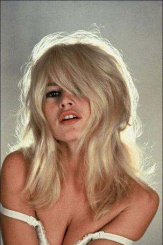 Bridget Bardot - 36