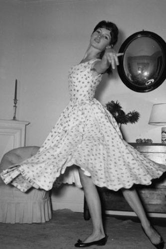 Bridget Bardot - 41
