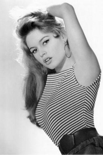Bridget Bardot - 52