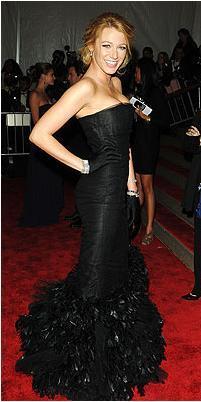 Elbise: Ralph Lauren Mücevherler: Harry Winston