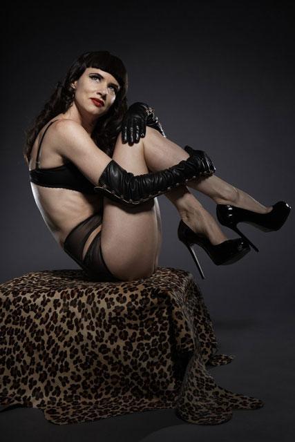 Juliette Lewis - 7