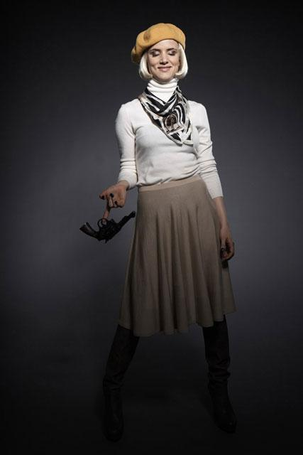 Juliette Lewis - 9