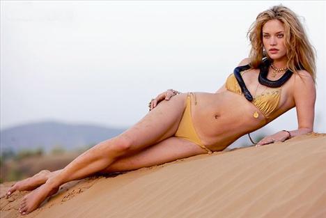 Julie Ordon - 8