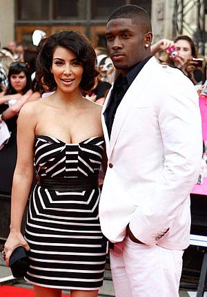 Kardashian kardeşler - 31