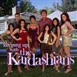 Kardashian kardeşler - 17