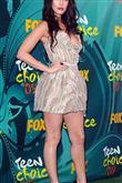 Şıklık ve seksiliğin sembolü: Megan Fox - 25