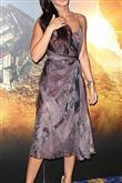Şıklık ve seksiliğin sembolü: Megan Fox - 2