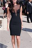 Şıklık ve seksiliğin sembolü: Megan Fox - 6
