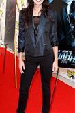 Şıklık ve seksiliğin sembolü: Megan Fox - 7