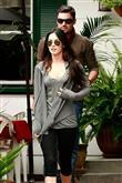 Şıklık ve seksiliğin sembolü: Megan Fox - 9
