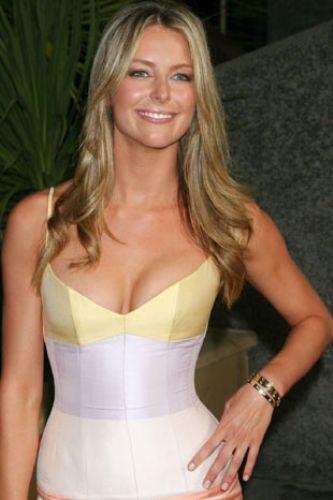 Jennifer Hawkins - 21