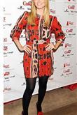 Podyumların kraliçesi Heidi Klum ve göz alıcı tarz - 3