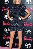 Podyumların kraliçesi Heidi Klum ve göz alıcı tarz - 24