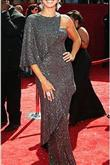 Podyumların kraliçesi Heidi Klum ve göz alıcı tarz - 30