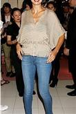 Podyumların kraliçesi Heidi Klum ve göz alıcı tarz - 31