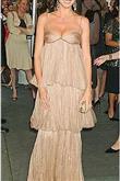 Podyumların kraliçesi Heidi Klum ve göz alıcı tarz - 41