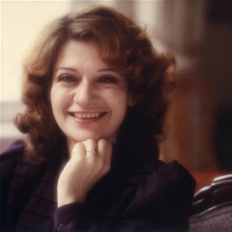Türkiye'nin dünyaca ünlü usta piyanistlerinden İdil Biret, geçtiğimiz yılın en çok konuşulan kadın müzisyeniydi.