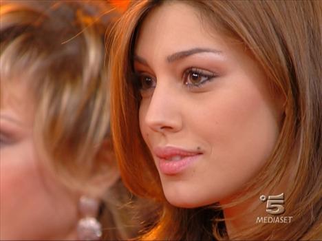 Belen Rodriguez - 36