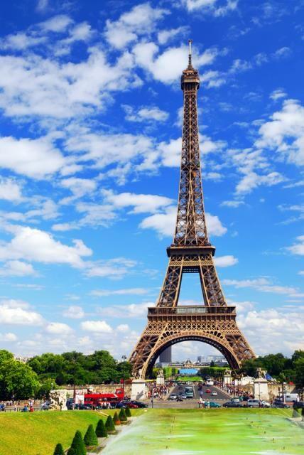 Başak:  Los Angeles, Lyon, Paris, Boston, Kudüs