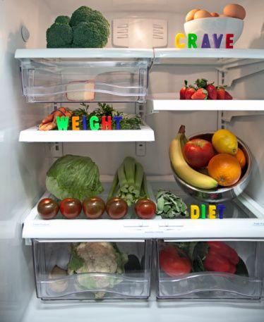 Buzdolabı kokuları   Buzdolabında istenmeyen kokuları gidermenin en iyi yolu bir kaba biraz süt koyup, dolabın bir köşesine yerleştirmektir.