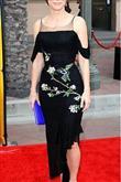 Mütevazi ve samimi bir yıldız: Sandra Bullock - 2