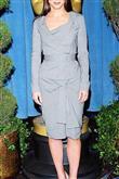 Mütevazi ve samimi bir yıldız: Sandra Bullock - 4