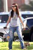 Mütevazi ve samimi bir yıldız: Sandra Bullock - 7