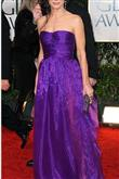 Mütevazi ve samimi bir yıldız: Sandra Bullock - 9