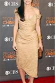 Mütevazi ve samimi bir yıldız: Sandra Bullock - 11