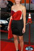 Mütevazi ve samimi bir yıldız: Sandra Bullock - 14