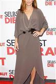 Mütevazi ve samimi bir yıldız: Sandra Bullock - 16