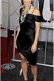 Mütevazi ve samimi bir yıldız: Sandra Bullock - 18