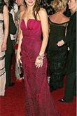 Mütevazi ve samimi bir yıldız: Sandra Bullock - 22