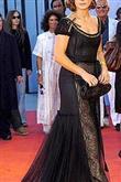 Mütevazi ve samimi bir yıldız: Sandra Bullock - 26