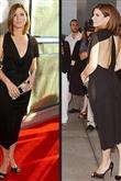 Mütevazi ve samimi bir yıldız: Sandra Bullock - 27