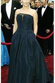 Mütevazi ve samimi bir yıldız: Sandra Bullock - 28