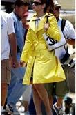 Mütevazi ve samimi bir yıldız: Sandra Bullock - 30