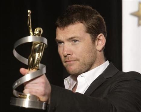 Showest Yetenek Ödülleri'nin bu yılki kazananları - 11