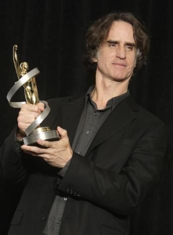 Showest Yetenek Ödülleri'nin bu yılki kazananları - 20