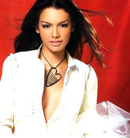 Zuleyka Rivera Mendoza - 9