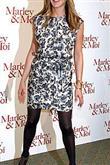 Jennifer Aniston'in stil kodları - 15