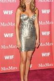 Jennifer Aniston'in stil kodları - 42