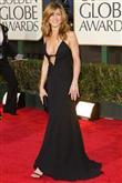 Jennifer Aniston'in stil kodları - 45