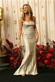Jennifer Aniston'in stil kodları - 46