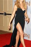 Jennifer Aniston'in stil kodları - 10