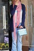 Jennifer Aniston'in stil kodları - 32