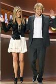 Jennifer Aniston'in stil kodları - 41